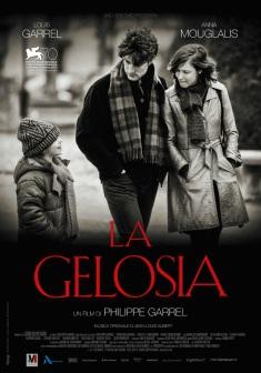La Gelosia (2013)