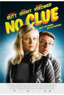 No Clue (2013)