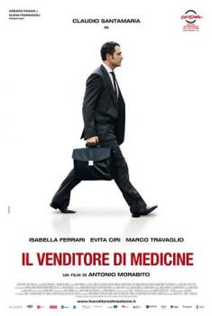 Il venditore di medicine (2014)