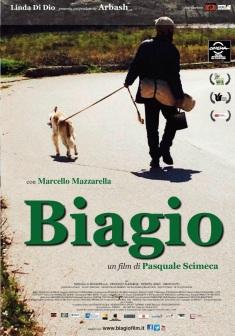 Biagio (2014)