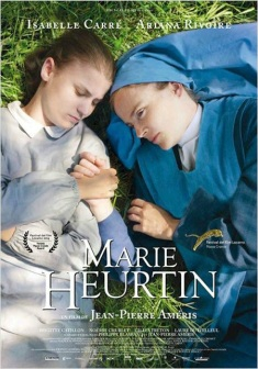 Marie s story (2014)