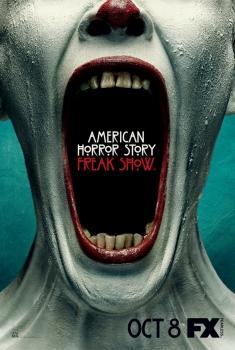 American Horror Story (Serie TV)