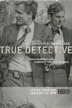 True Detective (Serie TV)