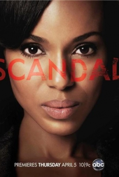 Scandal (Serie TV)