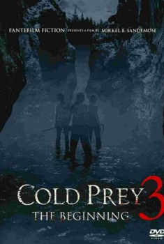 Cold Prey 3 (2010)