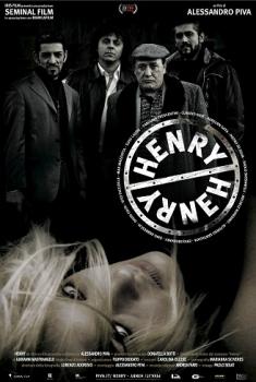 Henry (2012)
