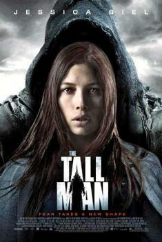 I bambini di Cold Rock – The Tall Man  (2012)