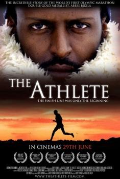 L'Atleta – Abebe Bikila (2012)