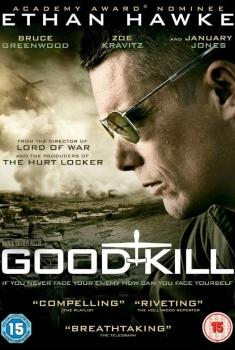 Good Kill (2015)