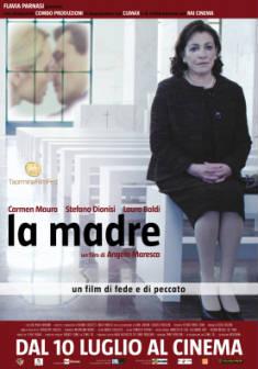 La Madre (2014)