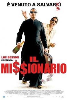 Il missionario (2010)