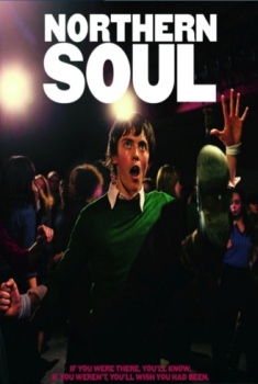 Northern Soul (2014)