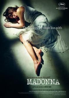 Madonna (2015)
