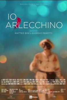 Io, Arlecchino (2015)