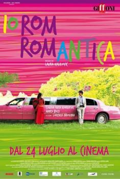 Io rom romantica (2014)