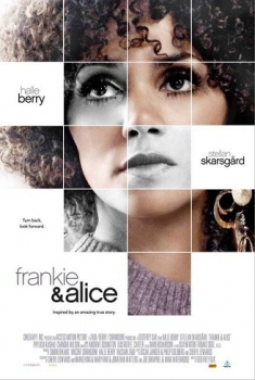 Frankie e Alice (2010)