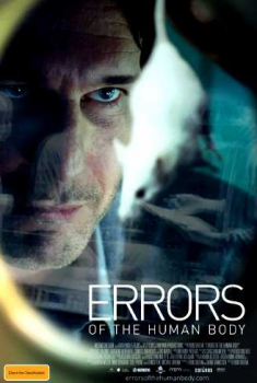 Errors of the Human Body (2012)