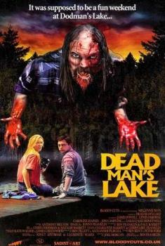 Dead Man's Lake (2012)