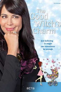 The Good Witch's Charm – L'incantesimo di Cassie (2012)