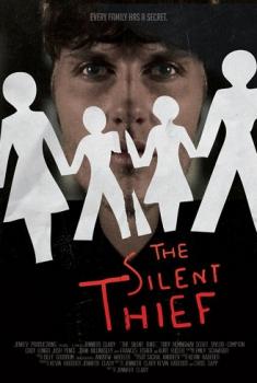 The Silent Thief (2012)