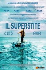 Il superstite (2014)