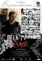 La mia classe (2014)