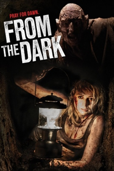 From The Dark (2015)