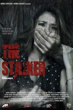 The Stalker (2014)