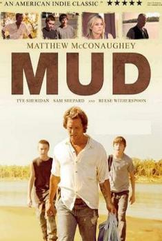 Mud (2014)