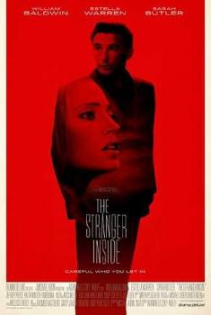 Stranger Within – L'inganno (2013)
