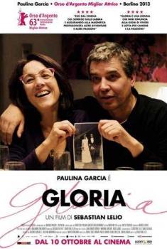 Gloria (2013)