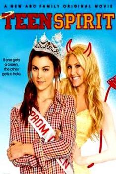 Teen Spirit – Un ballo per il Paradiso (2011)