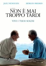 Non e' mai troppo tardi (2007)