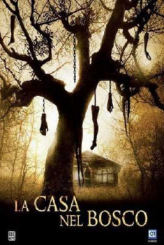 La casa nel bosco (2011)