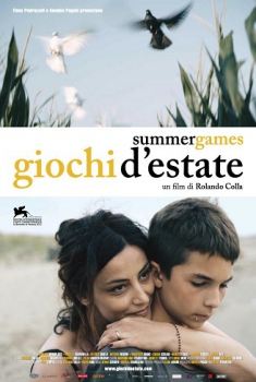 Giochi D'Estate (2011)