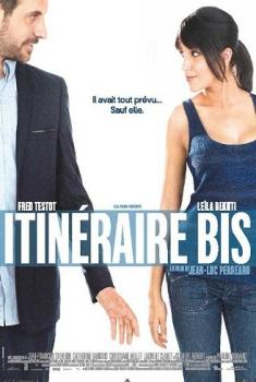 Sideway – Itinerari d'amore (2011)