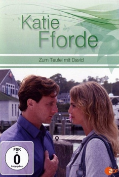 Katie Fforde – Un nemico da amare (2011)
