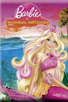 Barbie e l'avventura nell'oceano (2010)