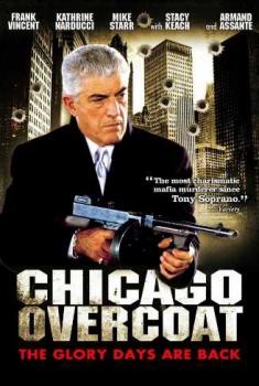 Il killer di Chicago (2009)