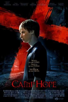 Camp Hope – Camp Hell (2010)
