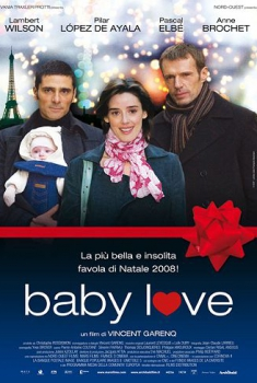 Baby Love (2008)