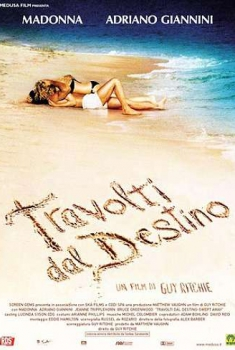 Travolti dal destino (2002)