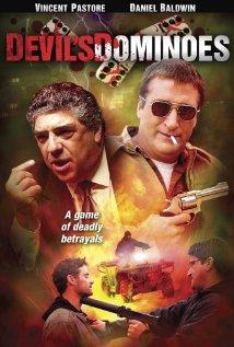 The Devil's Dominoes (2008)