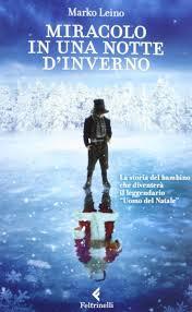 Miracolo di una notte di inverno (2007)