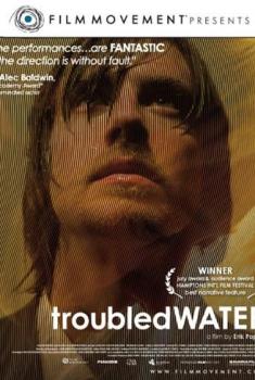Troubled Water - DeUsynlige (2008)