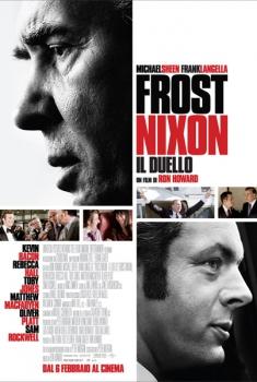 Frost/Nixon - Il duello (2008)