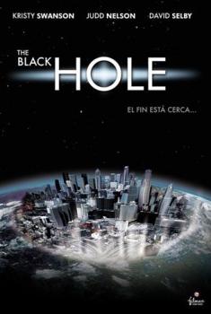 Black Hole – Il buco nero (2006)