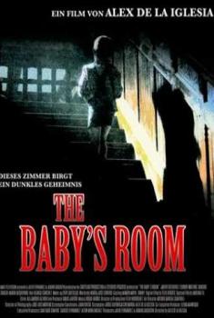 La stanza del bambino – Baby's Room (2006)