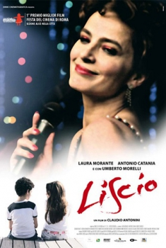 Liscio (2006)