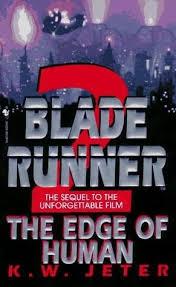Blade Runner 2 (2015)